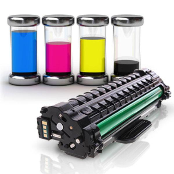 Краска для принтеров своими руками 52