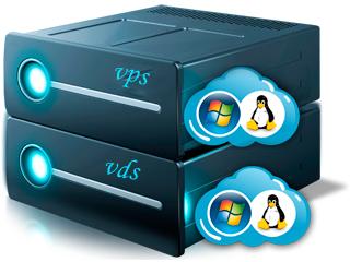 Что такое vps vds хостинг самый дешевый хостинг серверов cs
