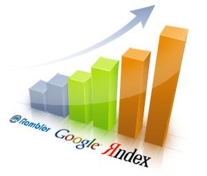 Раскрутка интернет сайтов продвижение сайтов мнения поисковая оптимизация продвижение раскрутка сайтов