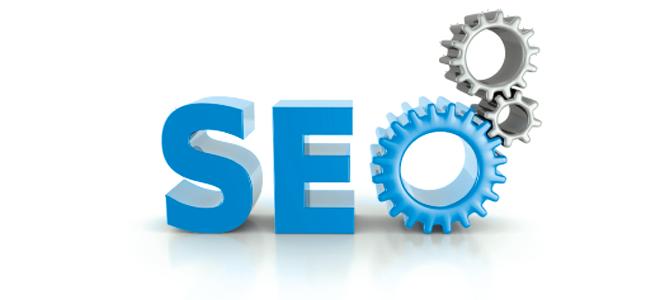оптимизация и продвижение сайтов реферат