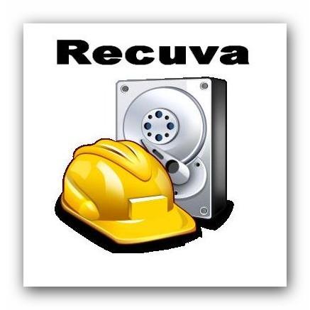 восстановление файлов форматирование программа: